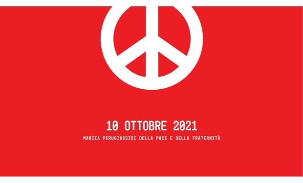 11 settembre 2001-2021: un po' di sano realismo contro la guerra