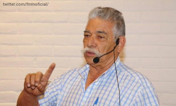 """Un """"prete fatto popolo"""". Il ricordo di Tilo Sánchez"""