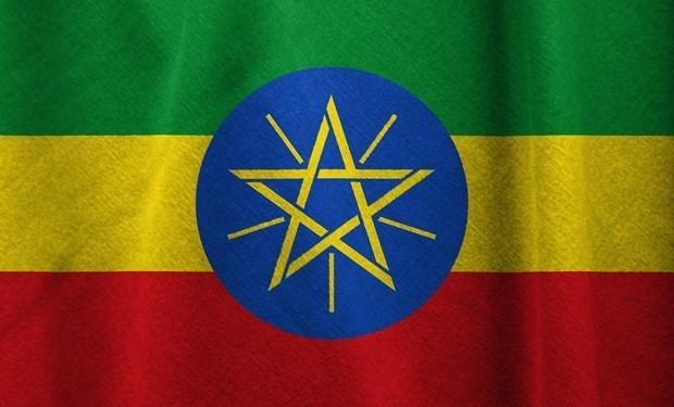 Capodanno etiope: nuovi appelli alla pace nel Tigray