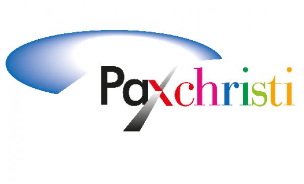 Pax Christi: nominato il nuovo coordinatore nazionale