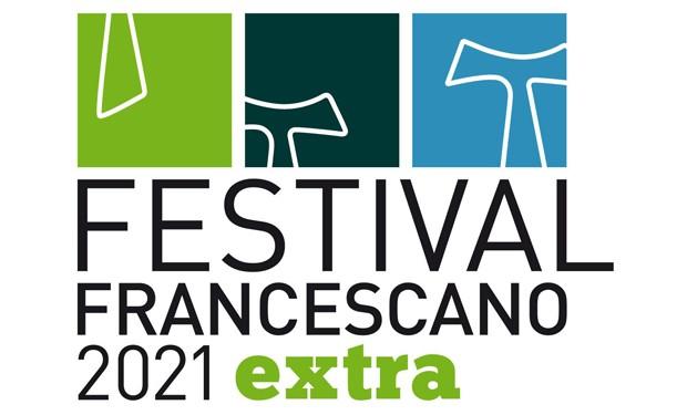 Contro il virus dell'indifferenza e dell'ignoranza: p. Giulio Albanese al Festival Francescano
