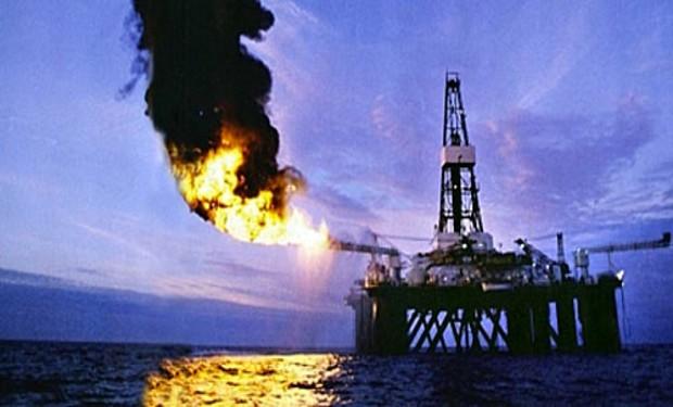 Ripartono le trivelle? L'allarme di Greenpeace, WWF e Legambiente dopo una mancata procedura amministrativa