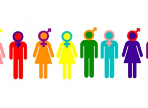 """Lettera aperta sul """"gender"""". Un gruppo di donne cattoliche prende la parola"""