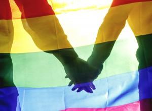 Gli operatori pastorali di tante diocesi incontrano i cristiani LGBT e i loro genitori al Forum di Albano