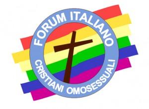 """5° Forum di Albano, per costruire """"una relazione nuova tra Chiesa e persone Lgbt"""""""