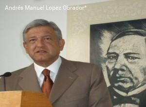 Il papa non parteciperà al dialogo per la pacificazione de Messico. Smentita la fonte governativa