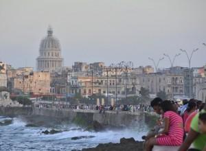 Buona la seconda: quasi al traguardo la prima riforma della costituzione cubana