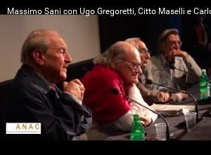 Morto Massimo Sani, maestro del documentarismo storico