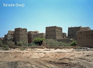 L'orrore e l'indignazione dell'Unicef per l'attentato allo scuolabus in Yemen