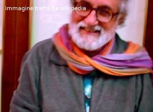 """P. Alex Zanotelli sostiene Mimmo Lucano e lancia la campagna """"Riace riparte"""""""