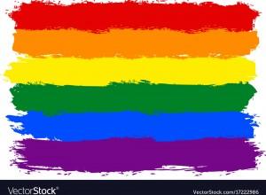 """I cristiani LGTBI spagnoli in sostegno delle """"iniziative inclusive"""" di Papa Francesco"""