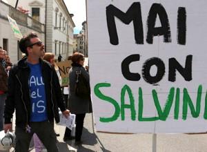 """Famiglia Cristiana replica a Salvini: """"Confermiamo tutto"""""""