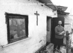 In ricordo di don Roberto Sardelli