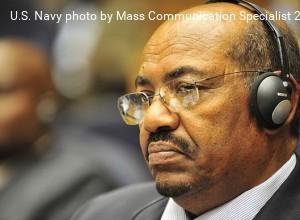 Colpo di Stato in Sudan: cosa cambia (o non cambia) dopo la caduta di al-Bashir