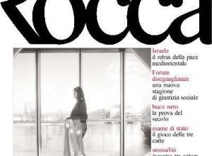 """Don Aldo Antonelli sul Convegno Verona: """"Quale famiglia? Quale Dio?"""""""