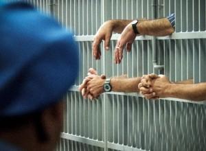 Presentato il Rapporto Antigone 2018 sulle carceri italiane