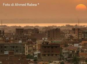 Il Sudan brucia. E il mondo cattolico sostiene le aspirazioni democratiche del popolo