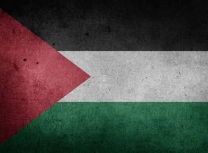 La Palestina non è in vendita. Oggi sit-in all'ambasciata Usa