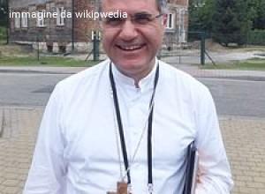 Mons. Lorefice: «Salvare i corpi, ricostruire la politica, per edificare la civiltà»