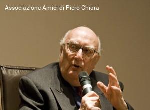 La Cei: Andrea Camilleri, scrittore che ha denunciato mafie e sfruttamento dei migranti