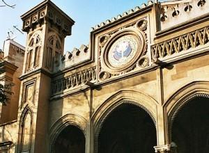 Palermo: niente via Pietro Valdo  Panascia