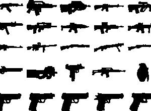Londra: religiosi contro il commercio delle armi