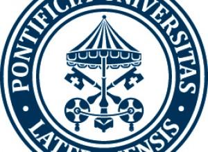 Istituto Giovanni Paolo II per la famiglia: un cambiamento per dialogare con le scienze umane