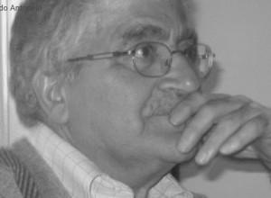 don Aldo Antonelli: Identità e idiozia, stessa radice, frutti diversi