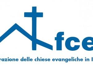 Global climate strike: gli evangelici italiani a fianco di Greta
