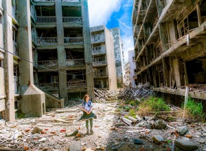 Bombe italiane per la guerra in Yemen: la Procura archivia