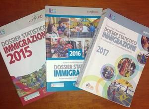 La cittadinanza oltre le contrapposizioni ideologiche: anticipazioni del Dossier Immigrazione