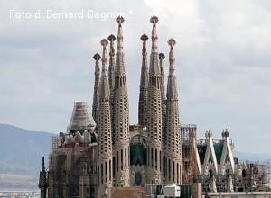 Il richiamo inascoltato dei vescovi catalani al dialogo e alla misericordia
