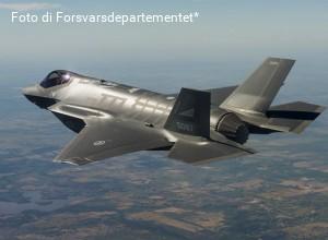 Il «voltafaccia» di PD e M5S non ferma la mobilitazione contro i caccia F35