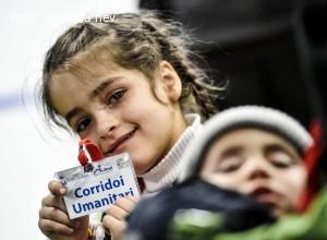 Evangelici italiani e Comunità Sant'Egidio al Parlamento europeo: aprire un corridoio umanitario dalla Libia