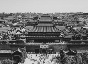 """Il """"Global Times"""" è sicuro: papa Francesco verrà in Cina"""