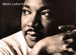Il sogno irrealizzato di Martin Luther King. Gli evangelici italianii ricordano