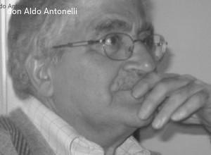 """Don Aldo Antonelli: sono un """"credente ateo"""""""