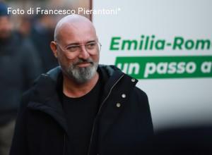 Sandro Campanini: in Emilia Romagna si confrontano due idee di politica e di società
