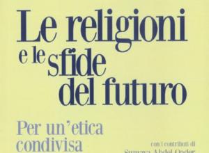 Vannino Chiti. Per un'etica fondata sul dialogo tra le religioni