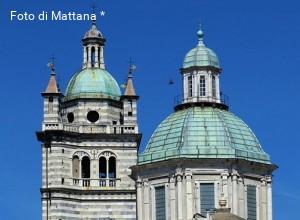 Genova, Chiesa al bivio: appello di cattolici per il dopo Bagnasco