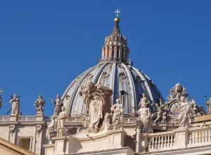 I sopravvissuti agli abusi non si fermano e denunciano il Vaticano all'Onu