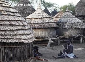 Nuovo governo in Sud Sudan: riconciliazione e spettri
