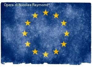 """Pandemia: su Change.org un """"Appello per la solidarietà europea"""""""