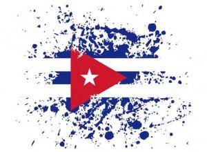 «La patria è l'umanità»: medici cubani in Italia e nel mondo