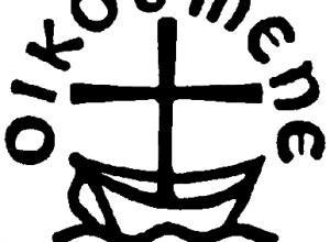 Messaggio ecumenico per la Pasqua 2020