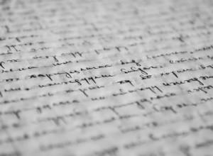 Rito tridentino: l'eccezione diventa regola. Lettera aperta di 180 teologi