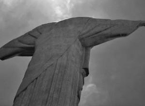 Bolsonaro contro tutti. Il Brasile a rischio di catastrofe sanitaria