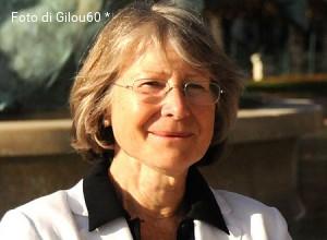 Clamoroso in Francia: la teologa Anne Soupa si candida a vescovo di Lione