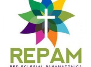 Covid, deforestazione, violenze, rischio genocidio: un appello dei vescovi amazzonici