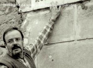 In ricordo di Dino Frisullo, militante antirazzista